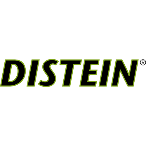 Distein forestry  marking paint